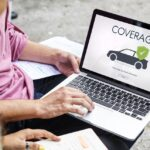 Auto Insurance Quotes on Internet