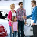 Best_Auto_Financing_Companies