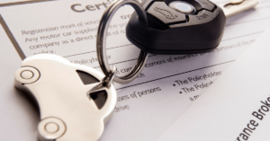 Secrets Your Auto Insurance Company Doesn't Want You to Know
