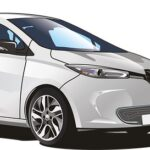 Electric Vehicles Pose Risks for Emergency Responders
