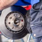 How Do Car Brakes Work? Your Guide to Steady Stopping