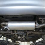 What Are The Effects Of Having A Hole In Your Muffler